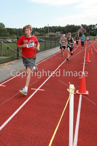 Run_0024