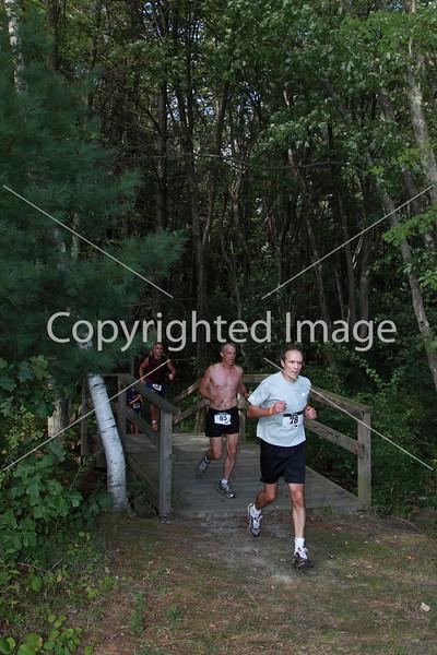 Run_0004b