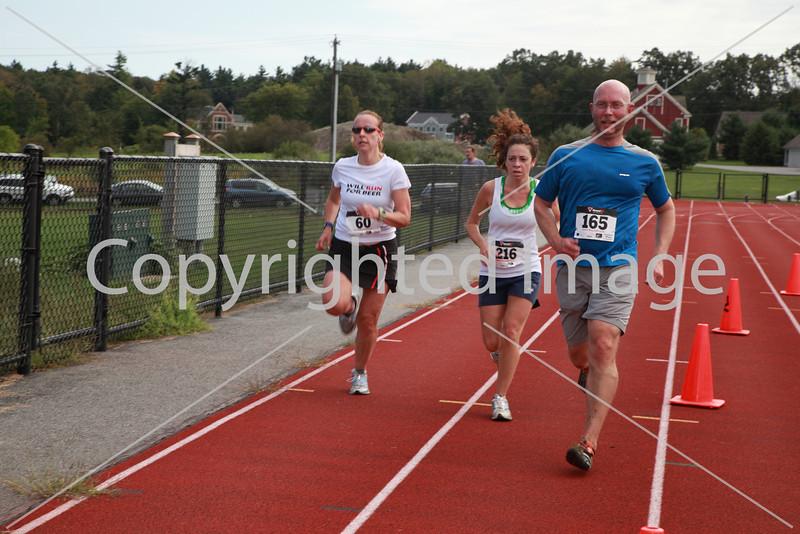 Run_0029
