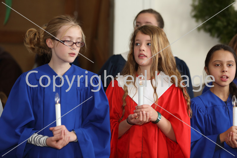 2015_Pageant_6575