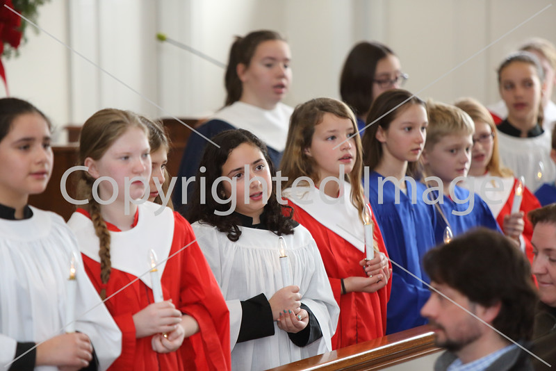 2015_Pageant_6455