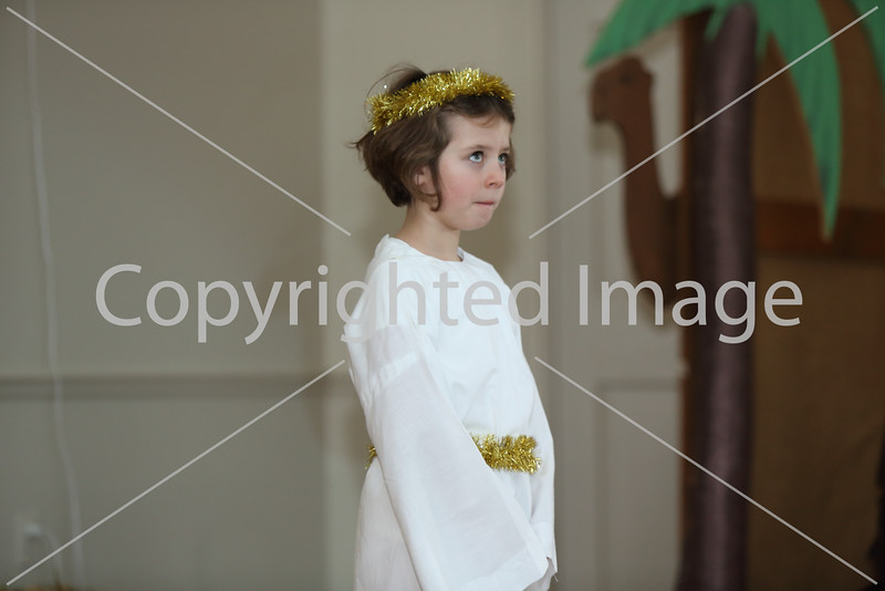 2015_Pageant_6493