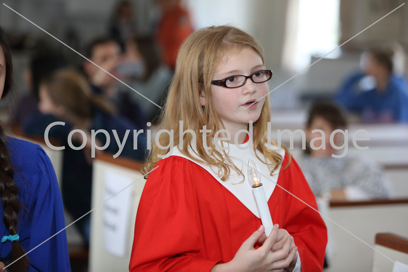 2015_Pageant_6558