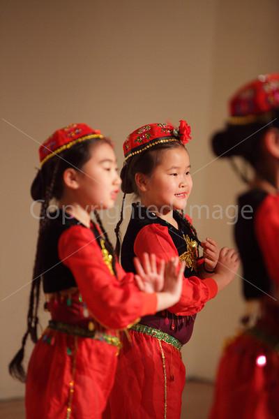 cultures_2345