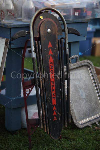 Flea Mkt 2012_5057