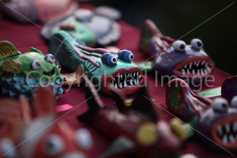 Flea Mkt 2012_5084