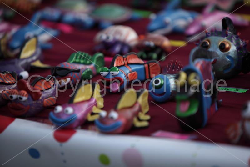 Flea Mkt 2012_5083