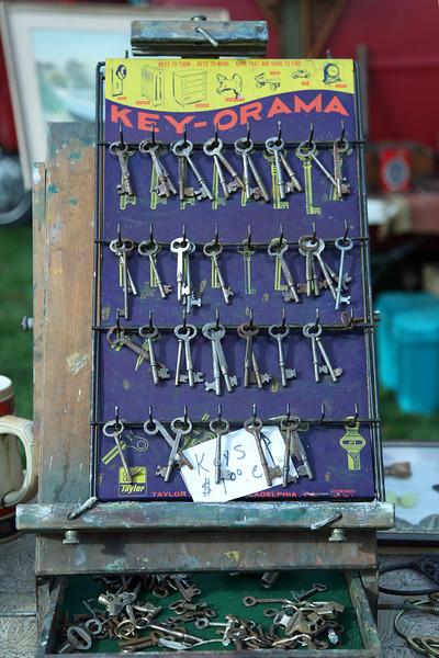 Flea Market_0779