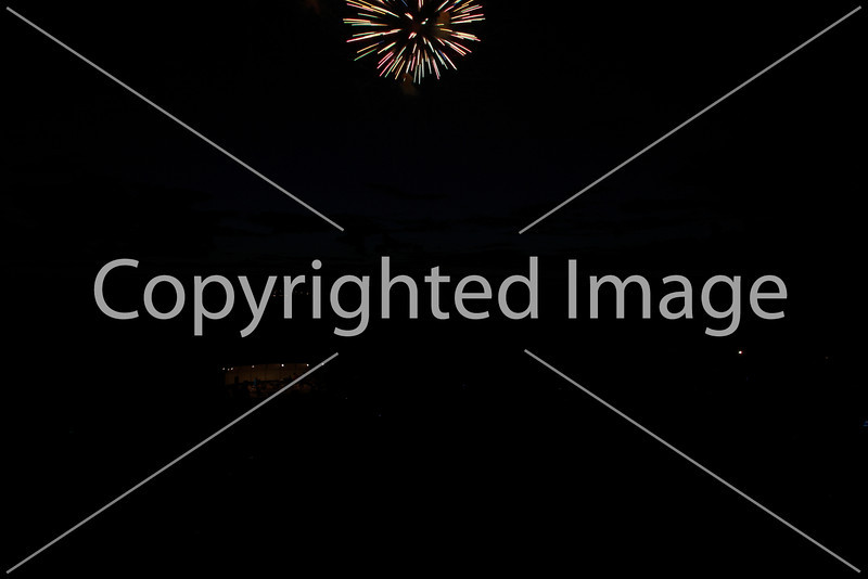 4th_2011_2034