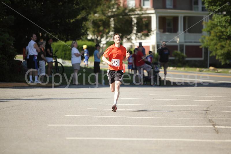 4th_2013_race_1324