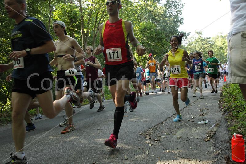 4th_2013_race_1291