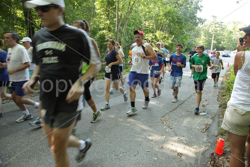 4th_2013_race_1301
