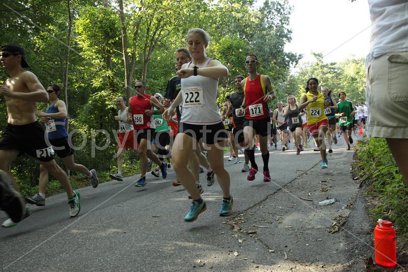 4th_2013_race_1290