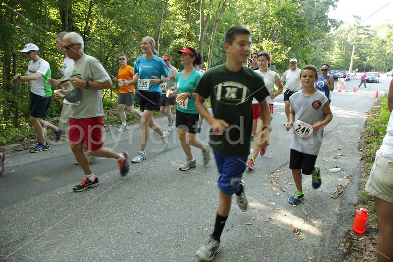 4th_2013_race_1303