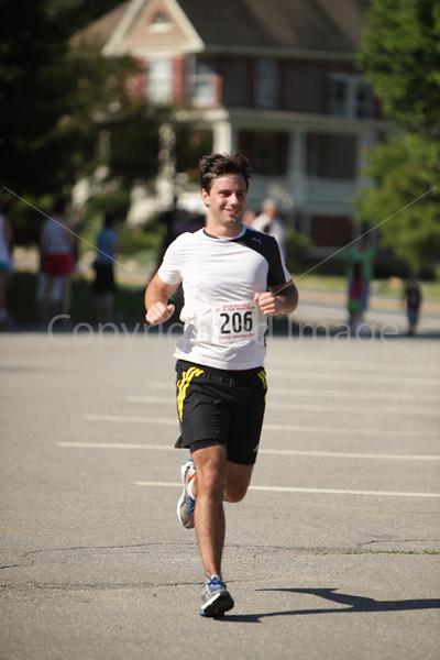 4th_2013_race_1338