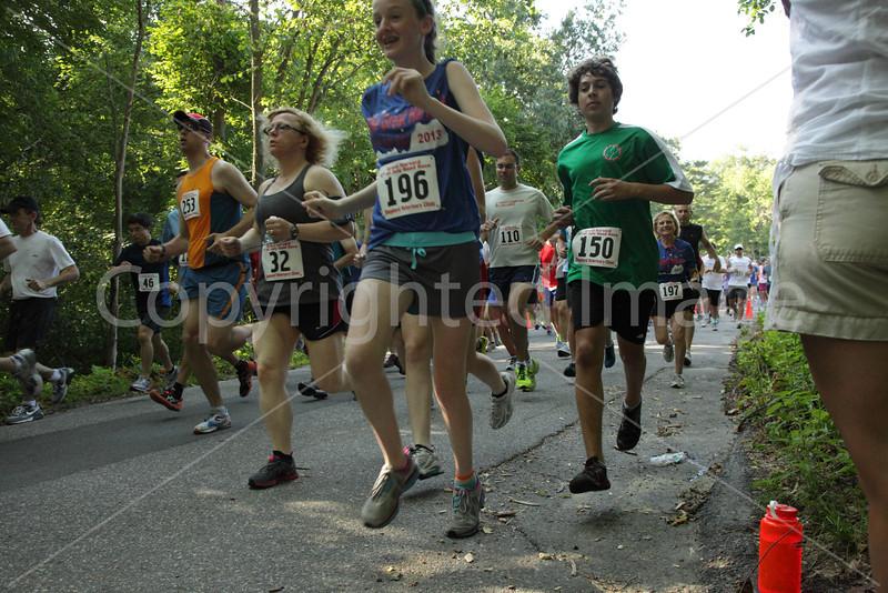 4th_2013_race_1293