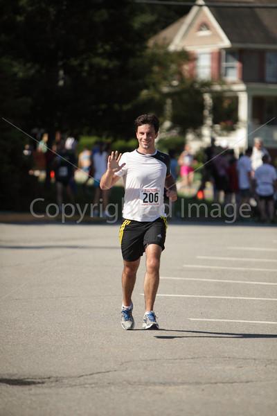 4th_2013_race_1337