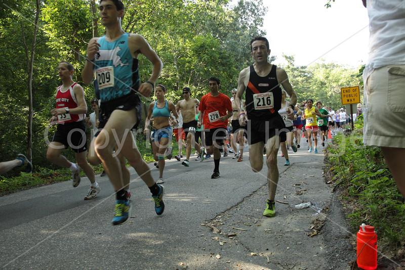 4th_2013_race_1289