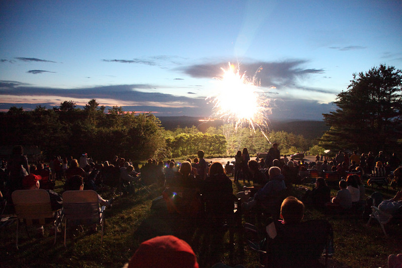 fireworks_7852
