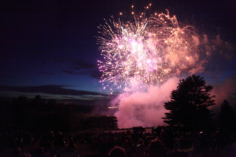 fireworks_7928