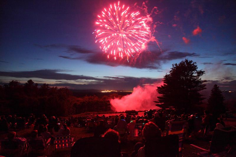 fireworks_7910