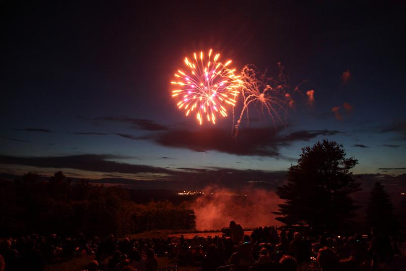 fireworks_7891