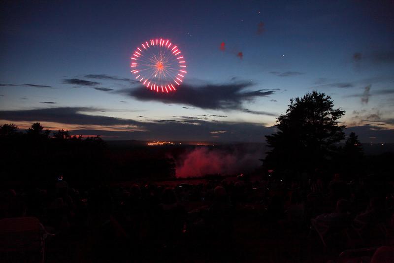 fireworks_7869