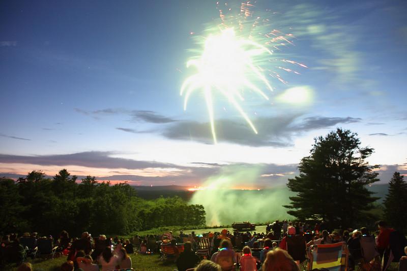 fireworks_7904
