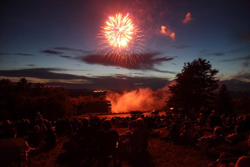 fireworks_7870