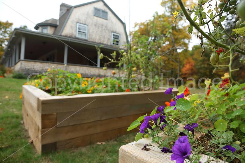 2014_garden_club_9365