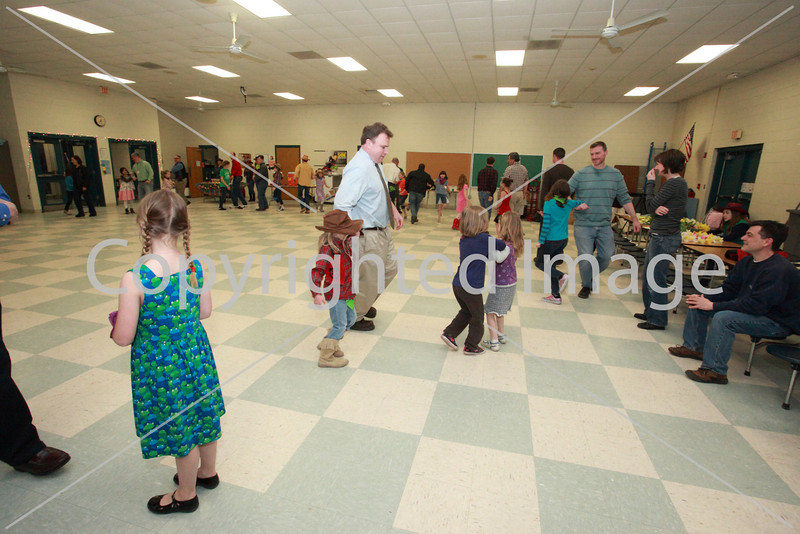 GS_dance_5714