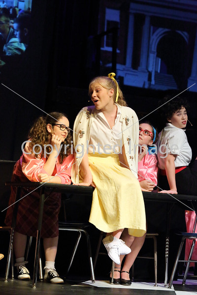 2016__Grease_8858