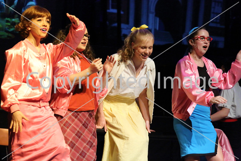 2016__Grease_8860