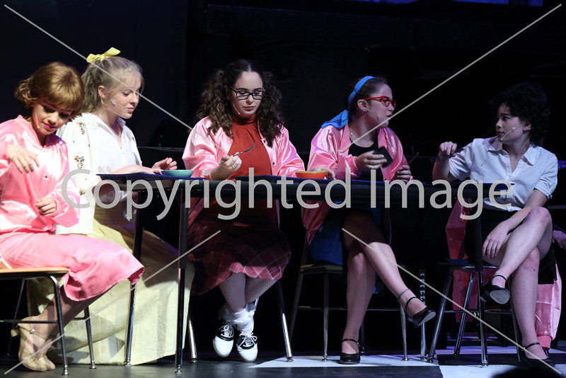 2016__Grease_8849