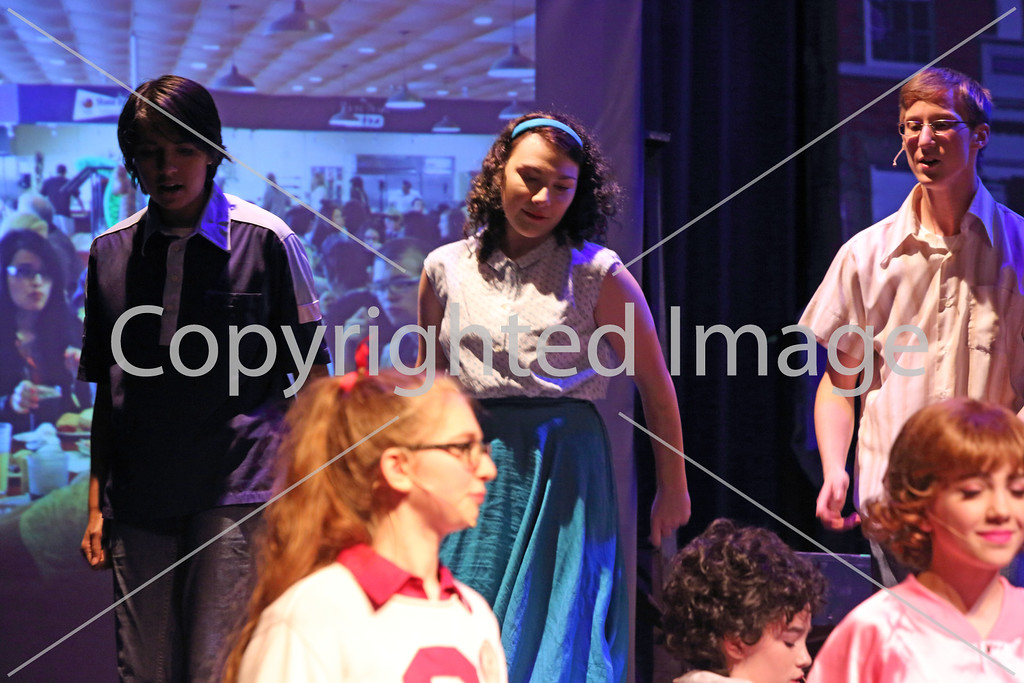 2016_Grease_8869