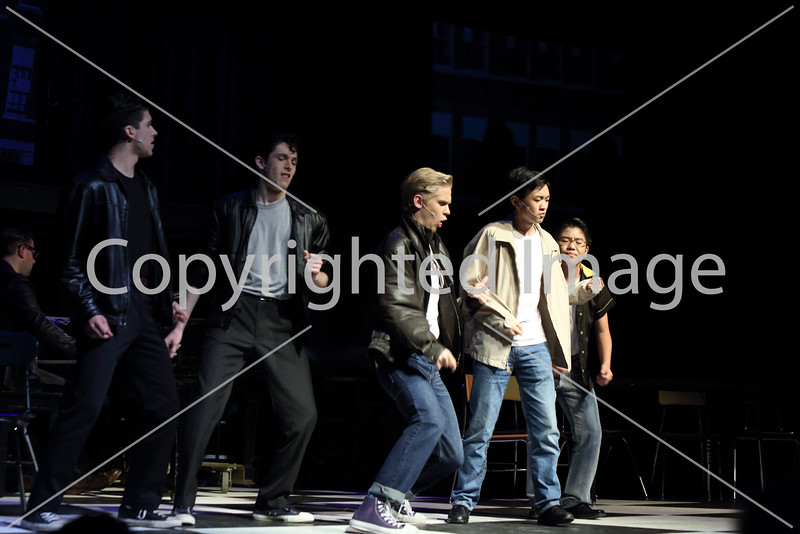 2016__Grease_8836