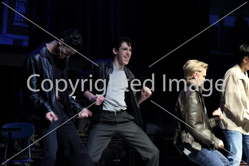 2016__Grease_8838