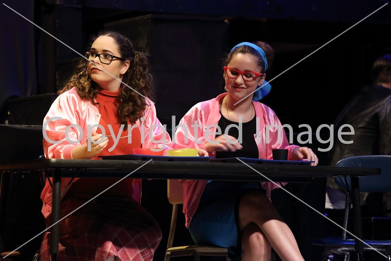 2016__Grease_8842