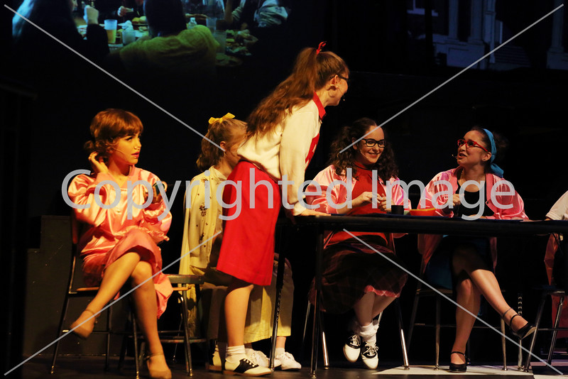 2016__Grease_8855