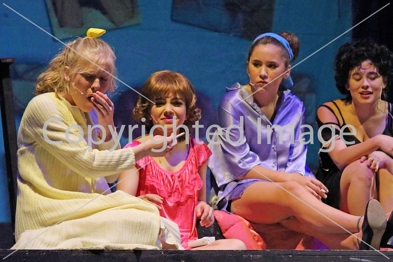2016_Grease_8892