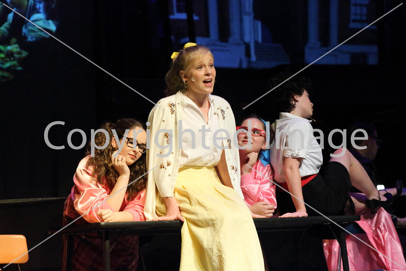 2016__Grease_8859