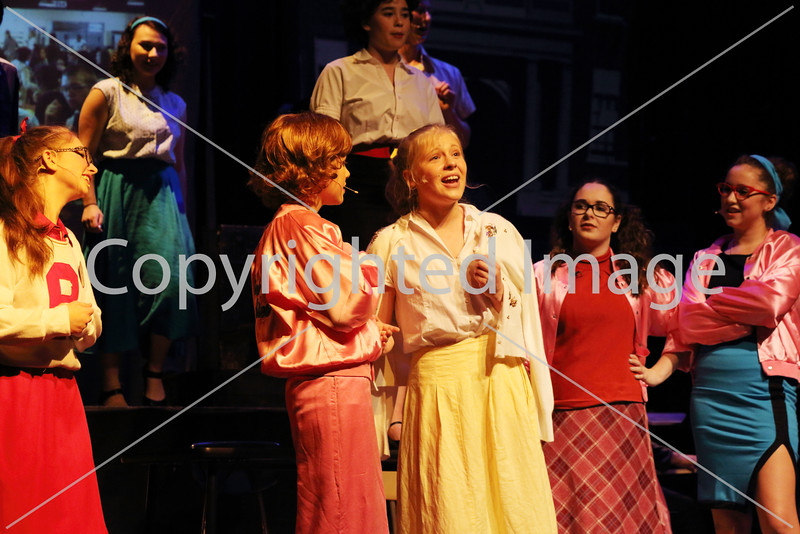 2016_Grease_8875