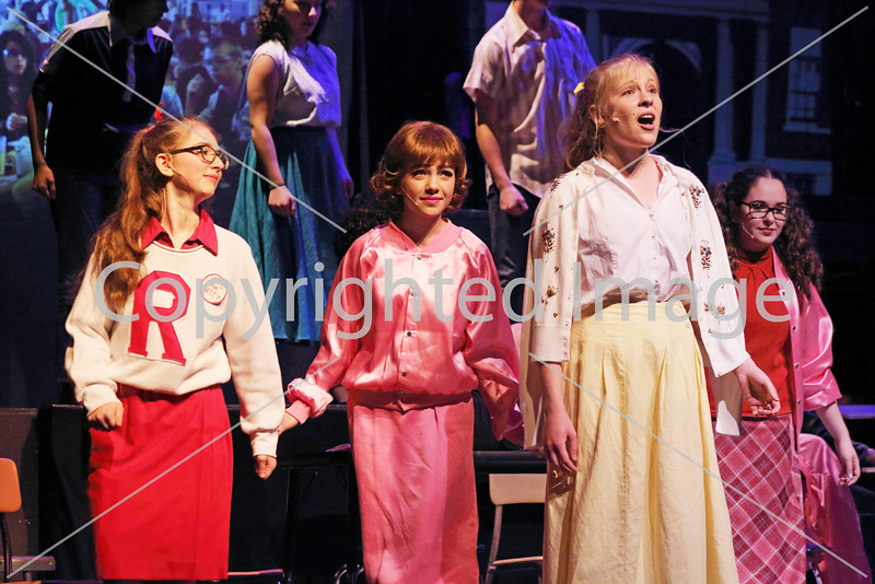 2016__Grease_8867