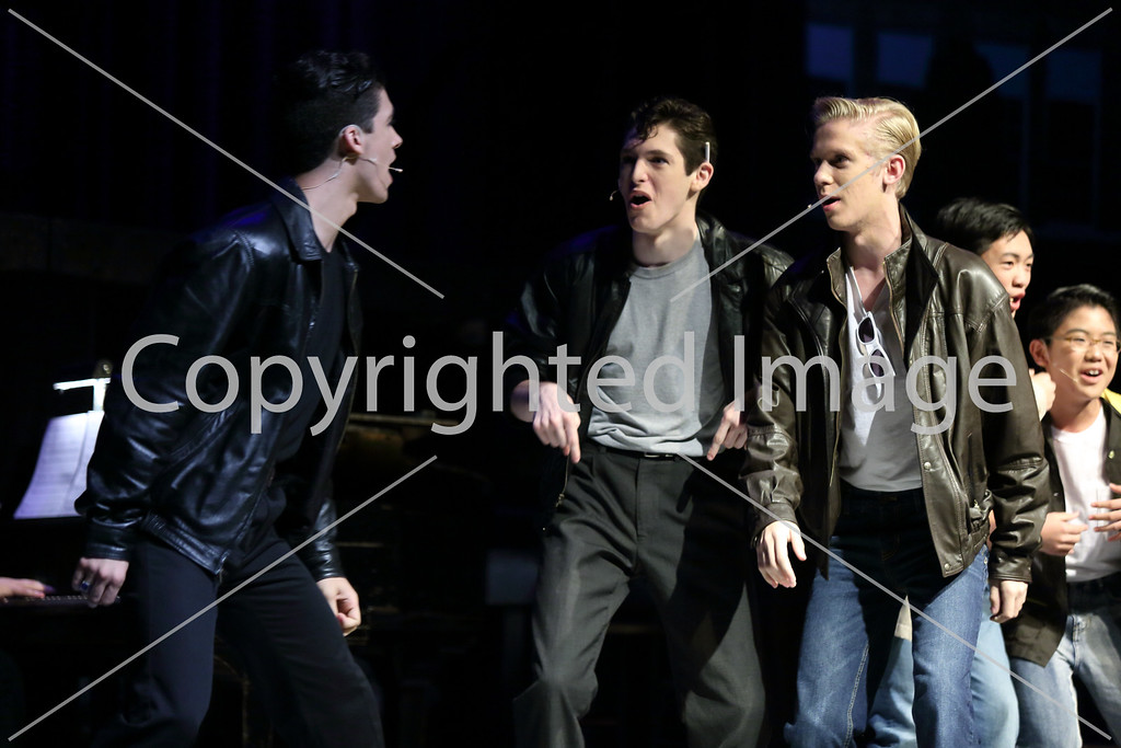 2016__Grease_8832