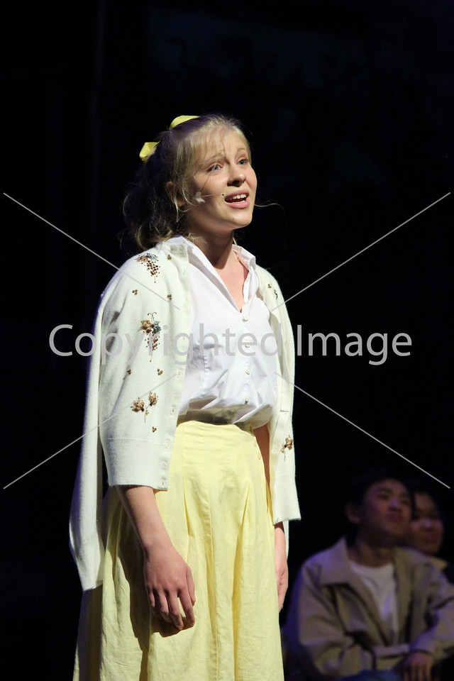 2016_Grease_8877