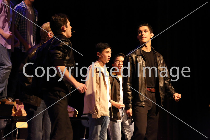 2016__Grease_8862