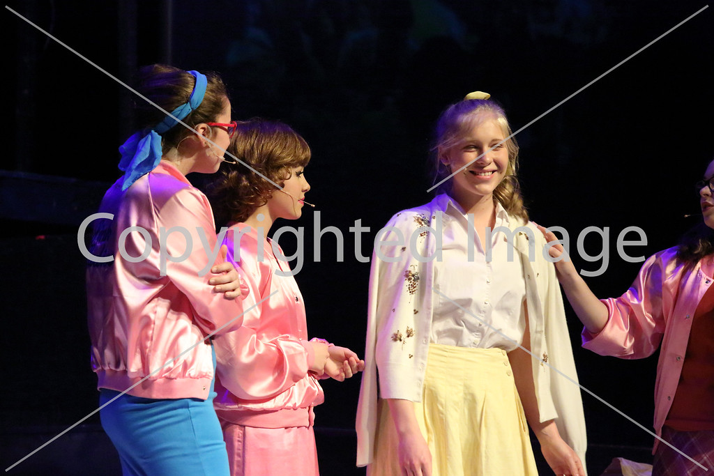 2016_Grease_8882