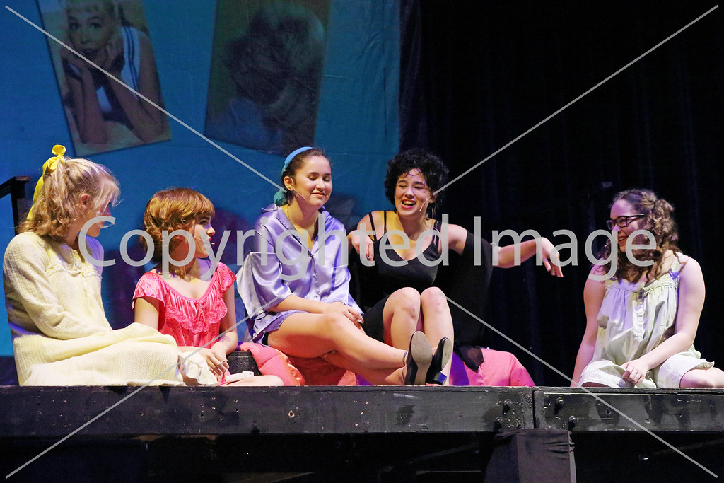 2016_Grease_8895
