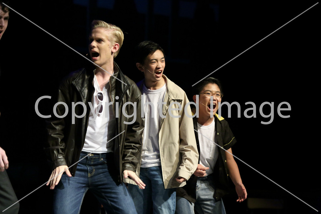 2016__Grease_8833