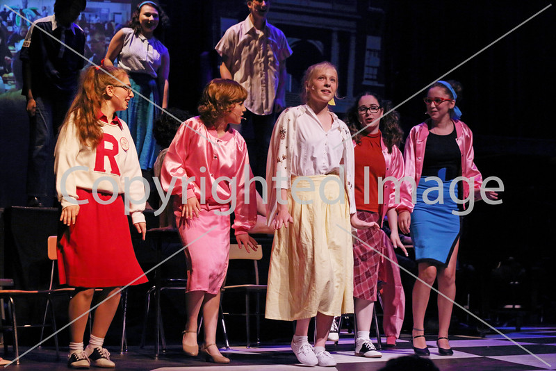 2016__Grease_8865